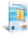 PowerArchiver 2015 Pro v15.00.38 Final