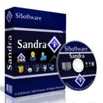 SiSoftware Sandra Business 2015 v2015.01.21.10 Final