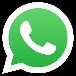 Whatsapp+ Plus 6.67 Cracked modded Full Apk