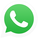 Whatsapp+ Plus 6.67 Cracked modded Full Apk
