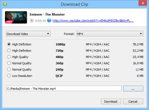 4K Video Downloader 3.5.0.1600 Final Full