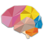 Brain Wars 1.0.29 Modded Ad Free