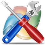 Windows 7 Manager 5.0.4 Final Full