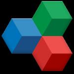 OfficeSuite 8 Premium + PDF Converter V 8.1.2741 Full APK