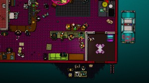 Hotline Miami 2 Wrong Number (2015) Full 1