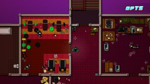 Hotline Miami 2 Wrong Number (2015) Full 2