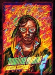 Hotline Miami 2 Wrong Number (2015) Full