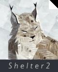 Shelter_2 ako