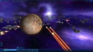 Sid Meiers Starships RELOADED 2
