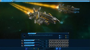 Sid Meiers Starships RELOADED