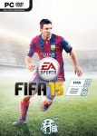 wikie20 FIFA15 1