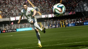 wikie20 FIFA15 2