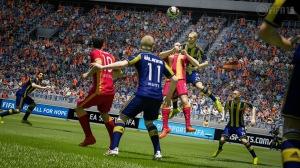 wikie20 FIFA15 3