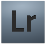 Adobe Photoshop Lightroom 6.0