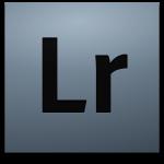 Adobe Photoshop Lightroom 6.0