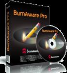 BurnAware Professional v8.0 Final Full