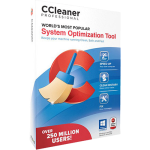 CCleaner 5.05.5176  Professional, Business, and Technician Edition