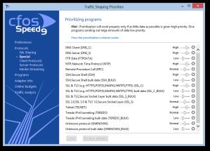 cFosSpeed 10.08 Build 2216 Final 32bit 64bit Full