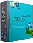 GiliSoft Video Editor 7.0.1 Full Serials