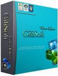 GiliSoft Video Editor 7.0.1 Full Serials