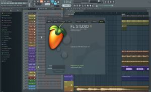 Image-Line FL Studio 12.0.1 Producer Edition Final (2)