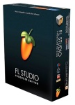 Image-Line FL Studio 12.0.1 Producer Edition Final