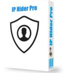 IP Hider Pro 5.3.0.1 + Crack1