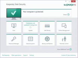 Kaspersky-Total-Security-2016-Beta