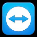 TeamViewer Premium 10.0.41459 + Portable