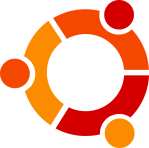 Ubuntu 15.04 Vivid Vervet Desktop amd64 ISO FINAL