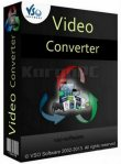 VSO ConvertXtoVideo Ultimate 1.6.0.0 Beta Full Patch