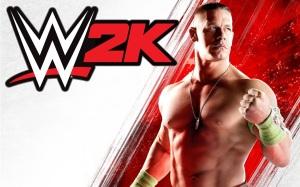 WWE 2K v1.0.8041 Full APK 4