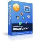 YouTube Music Downloader 7.3.5 Full