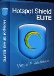 Hotspot Shield Elite VPN 4.15.2 Full Crack