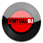 Virtual DJ PRO v8.0.2265 + PlugIns Full Crack 2