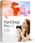 Corel PaintShop Pro X8 v18.0.0.124 Full 32 dan 64 Bit