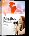 Corel PaintShop Pro X8 v18.0.0.124 Full 32 dan 64 Bit