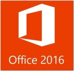 Microsoft Office 2016 Pro Plus 2016